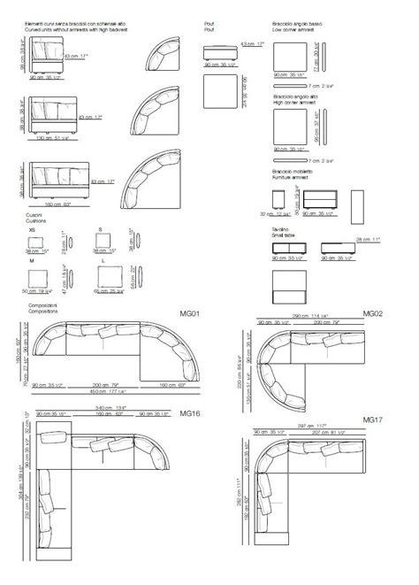 divano angolo dwg divano angolo dwg idee per il design della casa
