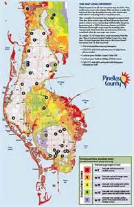 county florida flood zone map startravelinternational