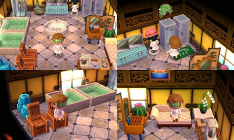 acnl how to get the hair salon how to get to the salon on acnl shoodle salon animal
