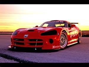 Pictures Of A Dodge Viper Dodge Viper Images World Of Cars