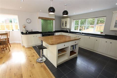 Kitchen Diner Flooring Ideas Kitchen Diner Design Ideas Photos Inspiration Rightmove Home Ideas