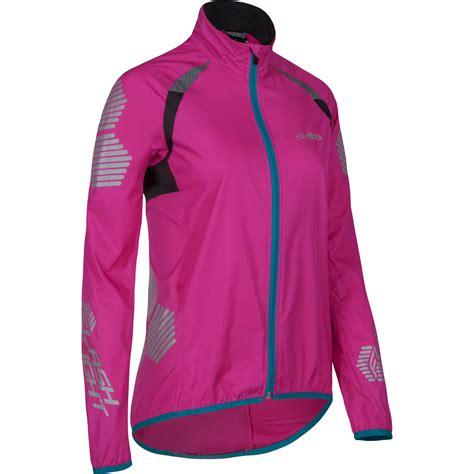 windproof cycling jacket wiggle dhb s flashlight windproof xt cycling