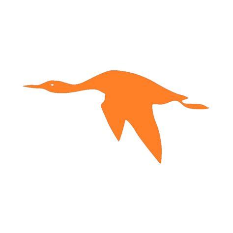Stiker Burung Pengisap Bunga Sticker Laptop burung siluet clipart best