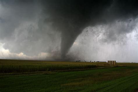 Tornado Safety   Leavitt Group News & Publications
