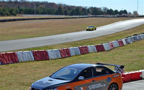 corvette 0 to 60 time 0 60 times 2012 corvette grand sport autos post