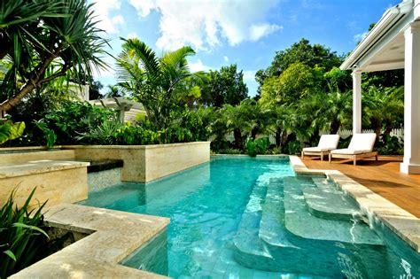pool landscaping ideas hgtv photos hgtv