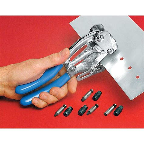 punch home design power tools power punch tool kit