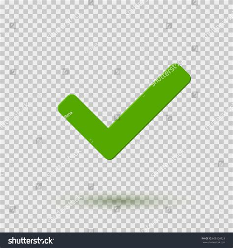 Green Check Transparent Background Check Icon Transparent Background Www Pixshark Images Galleries With A Bite