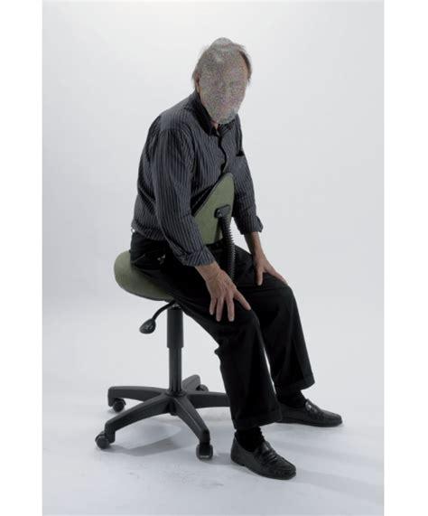 si鑒e assis タ genoux si 232 ge posture ventrale assis debout 2 hk