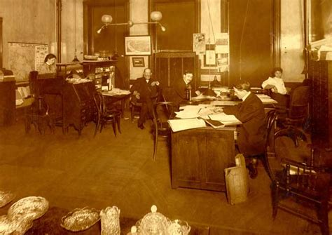 Office Supplies Erie Pa Office Photos 1904 1907