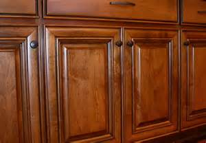 staining wood cabinets newsonair org