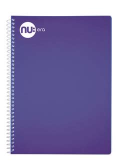 the color purple page count nu notebooks nunotebooks on