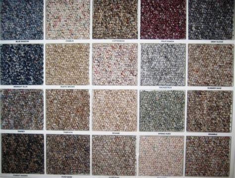 living room carpet samples
