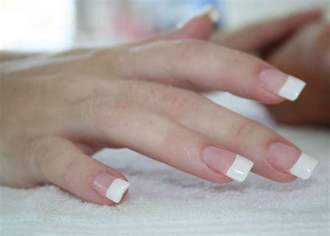 Silk Nails by Dealarrow Silk Nail Extension