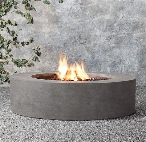 Restoration Hardware Firepit 17 Best Images About Adg Outdoor Furniture On Gardens Ceramics And Stainless Steel
