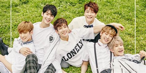 new year astro song 2016 astro drops timetable for summery comeback allkpop
