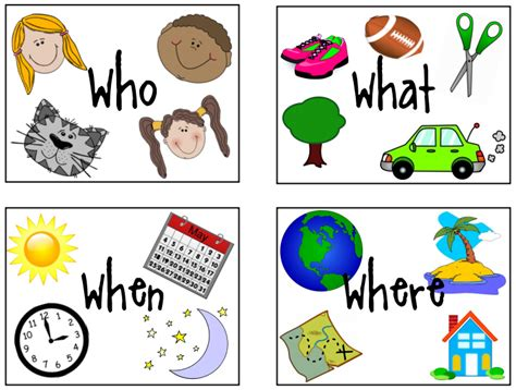 wh questions printable flash cards wh questions in speech therapy today ms gardenia s