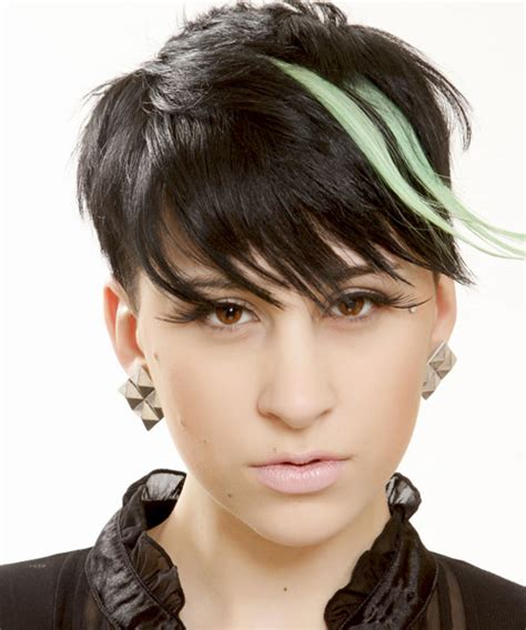 emo hairstyles no bangs emo hairstyles and haircuts in 2018