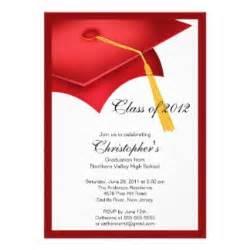 use etiquette for graduation announcing cards www graduationcardsshop prlog