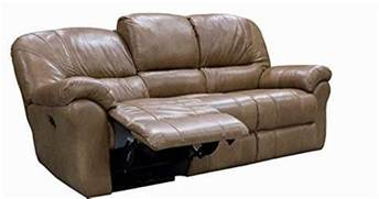 Best Reclining Leather Sofa Reviews The Best Reclining Sofas Ratings Reviews Italian Leather Power Reclining Sofa