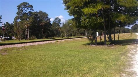 1000 images about wellborn fl on
