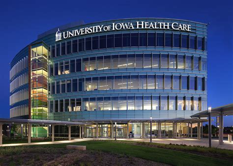 Home Design Shows Canada university of iowa health care walker textures