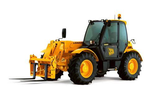 heavy equipment 171 nahets