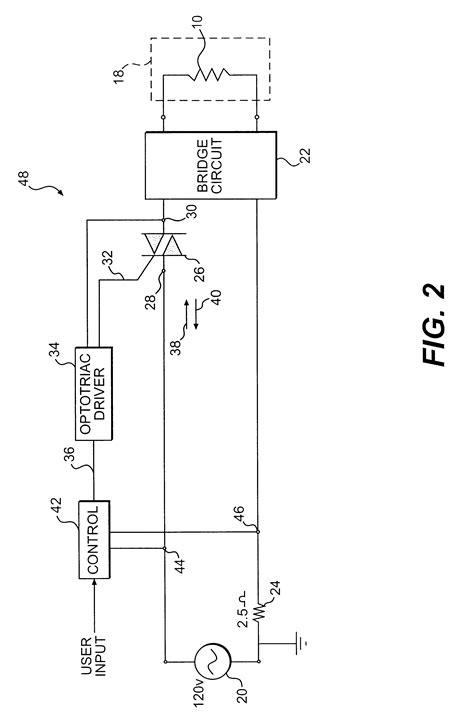 ameristar air handler wiring diagram air handler