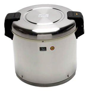 Rice Warmer 20 Liter zojirushi tha 803s 8 liter electric rice warmer stainless steel dolosilly