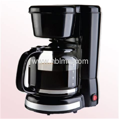Filter Drip Coffee filter drip coffee maker products china products