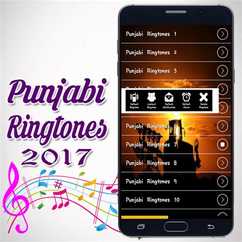 ringtones for mobile phones ringtones for mobile phone ii software free