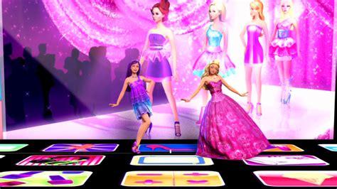 film barbie pop star to be a princess pop star barbie movies photo 32099876