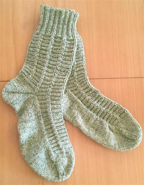 Socken Stricken Anleitung Muster by Die Besten 17 Ideen Zu Socken Stricken Auf