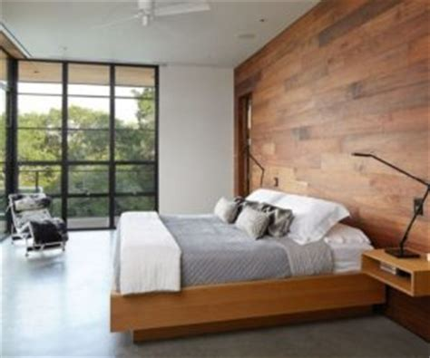 wall l for bedroom dare to be different 20 unforgettable accent walls