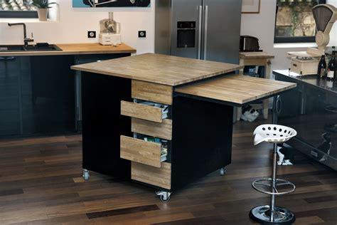 meuble ind駱endant cuisine meuble de cuisine independant appartement neuilly sur