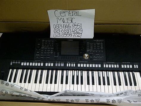 Keyboard Yamaha Psr S950 Di Jogja jual keyboard yamaha psr s950 s750 e443 e343 e243 f50 garansi 1th