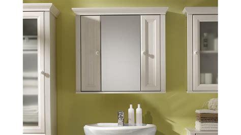 Spiegelschrank Badezimmer by Spiegelschrank Badezimmer Schrank Spiegel L 228 Rche Wei 223