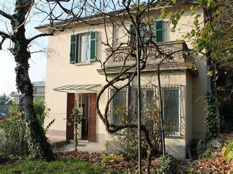 Terrasse En Reconstituée 3720 by Appartement Dans Une Villa Avec Grande Terrasse Et Jardin