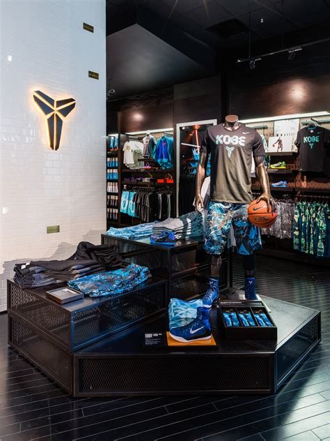 Footlocker House Of Hoops by Bryant Nike House Of Hoops Footlocker Images Frompo