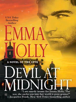 Emma Holly 183 Overdrive Rakuten Overdrive Ebooks