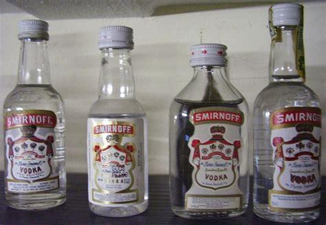 poison sumac treatment home remedies