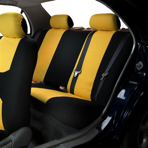suv seat covers car seat covers for rear seat luxury sporty for car suv