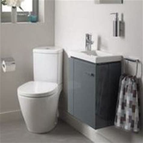 ideal standard bathrooms for small spaces www idealstandard co uk concept space