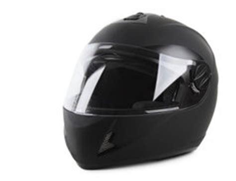 Ab Wann Darf Man In Japan Motorradfahren by Ab Wann Darf Man 125 Ccm Fahren Das Sollten Sie 252 Bers