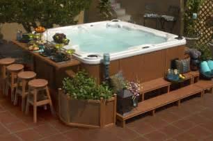 Cal spas blog tag hot tub cabinets cal spas calspasblog com