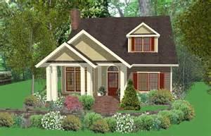 Chief Architect Home Designer Pro 2016 home designer software sample gallery