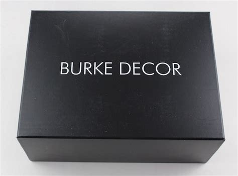 burke home decor burke home decor burke decor home box review june 2015