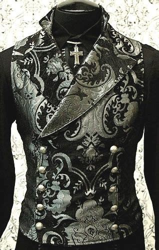 deadly victorian fashions macleans ca canadas best 25 men clothes ideas on pinterest gq mens style