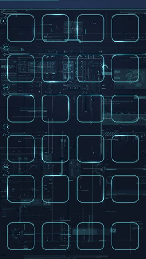 iron man hd wallpapers apple iphone technology