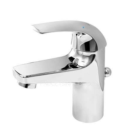 types of bathroom faucets reviews